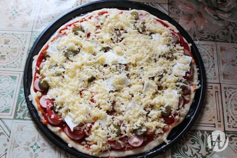 16-dobavlenie-sira