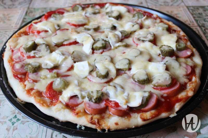 17-gotovaja-pizza