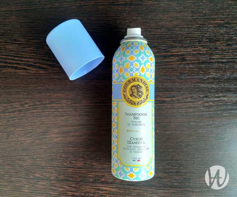 1-shampon
