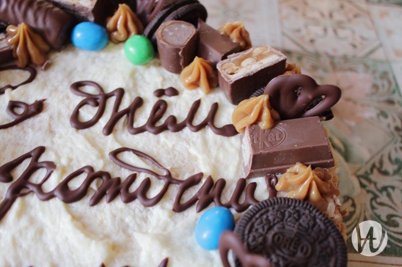 13-ykrashennii-tort