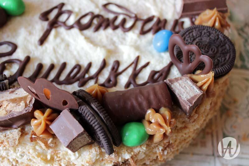 14-ykrashennii-tort