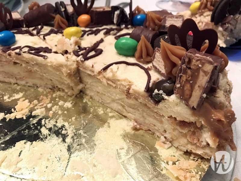 15-tort-v-razreze