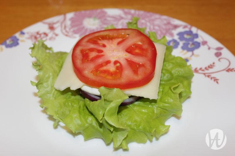 18-sloy-pomidor