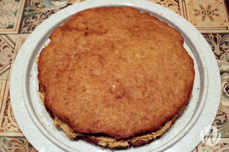22-sborka-torta