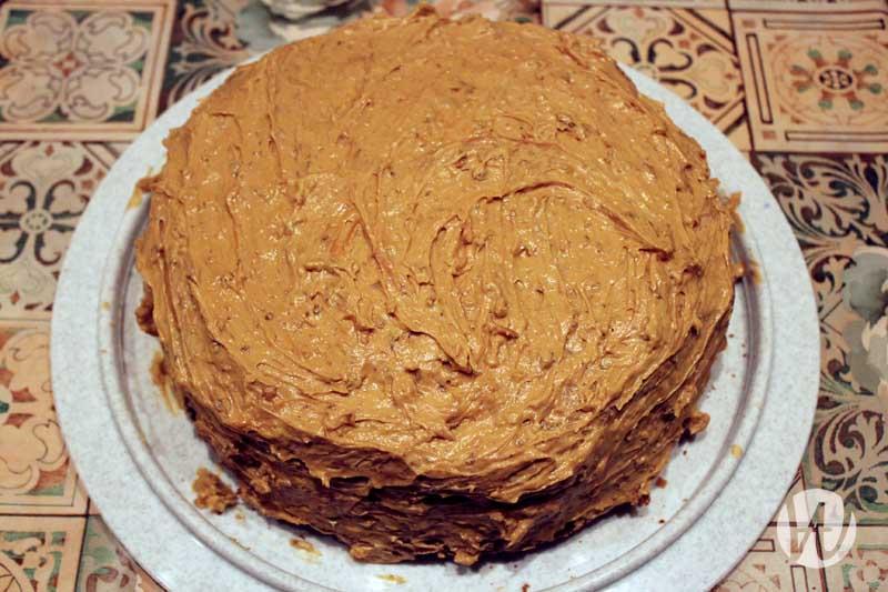 23-sborka-torta