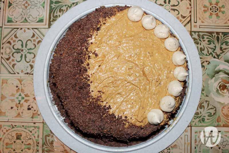 25-ykrashenie-torta