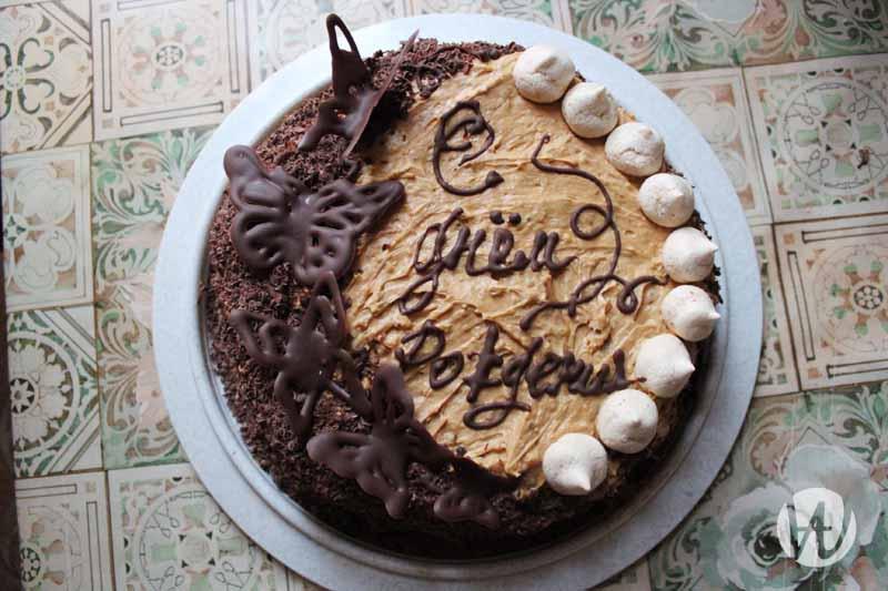 27-ykrashenie-torta