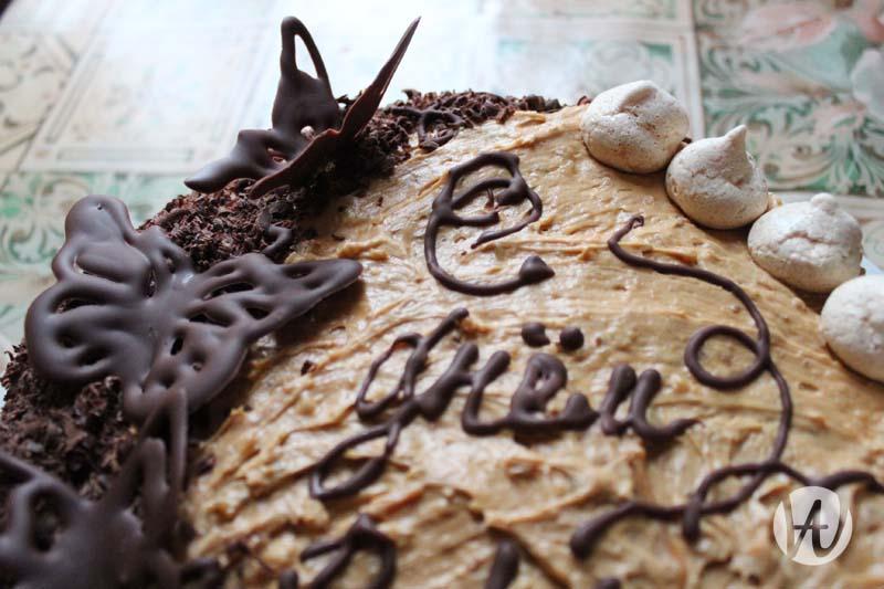 29-ykrashenie-torta