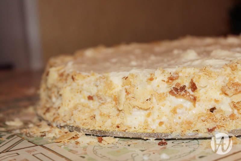 31-gotovyi-tort-napoleon