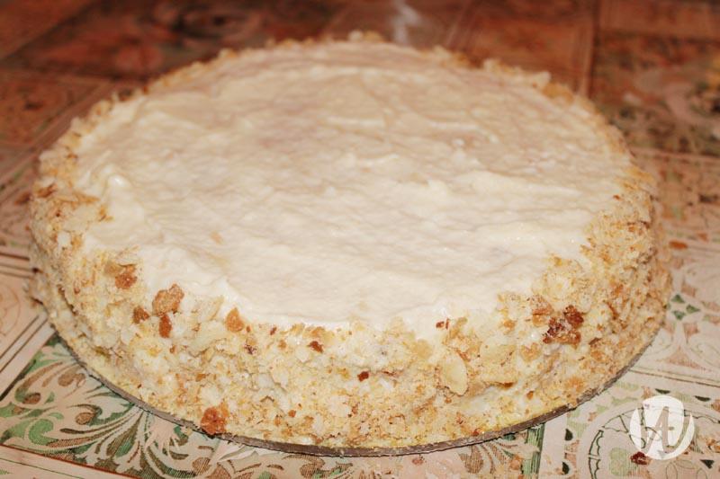 33-gotovyi-tort-napoleon