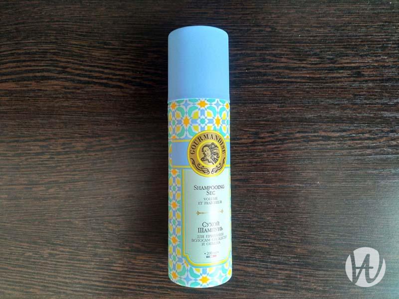 6-shampun
