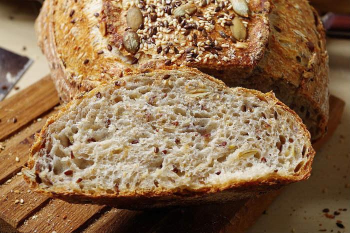 celnozernovoy-hleb