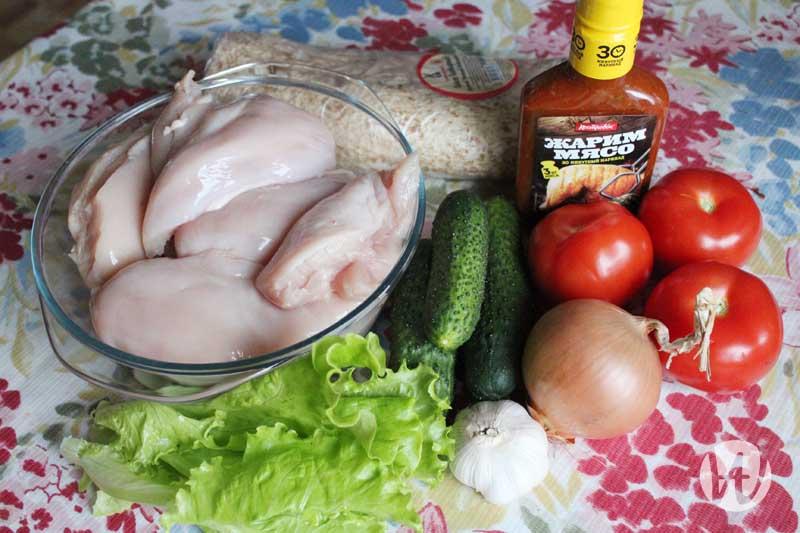 1-ingredienti