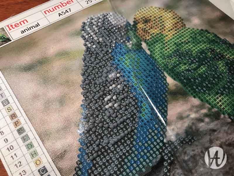10-vikladka-mozaiki