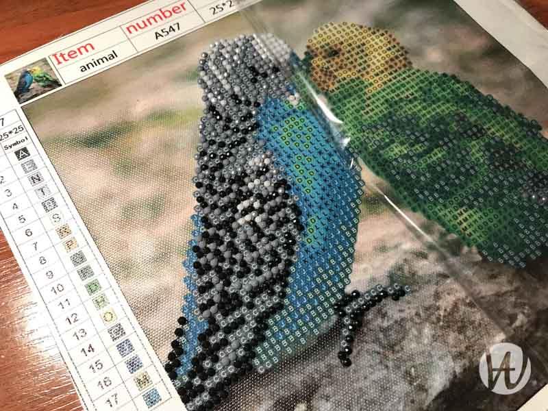 11-vikladka-mozaiki