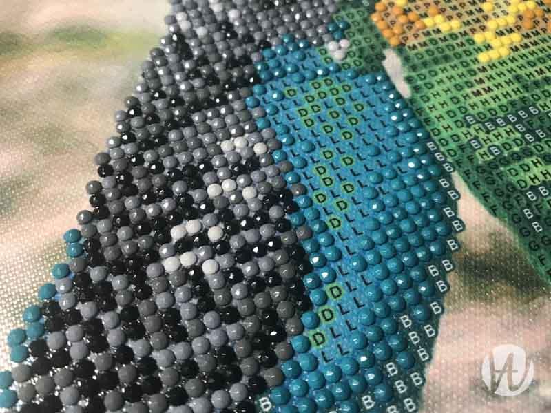 12-vikladka-mozaiki