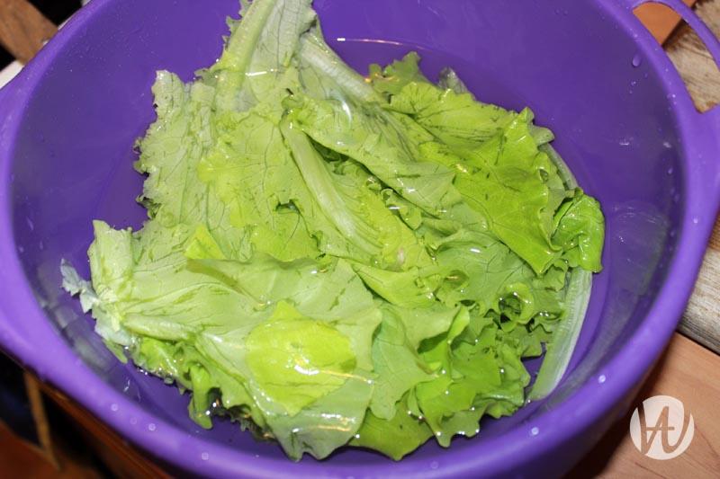 15-salat