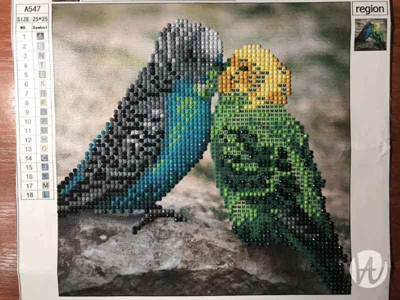 15-vikladka-mozaiki