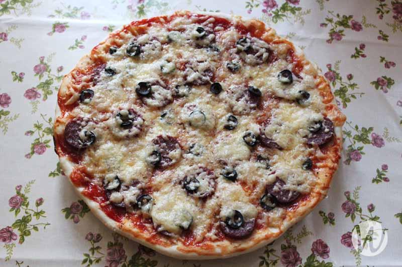 16-gotovaya-pizza