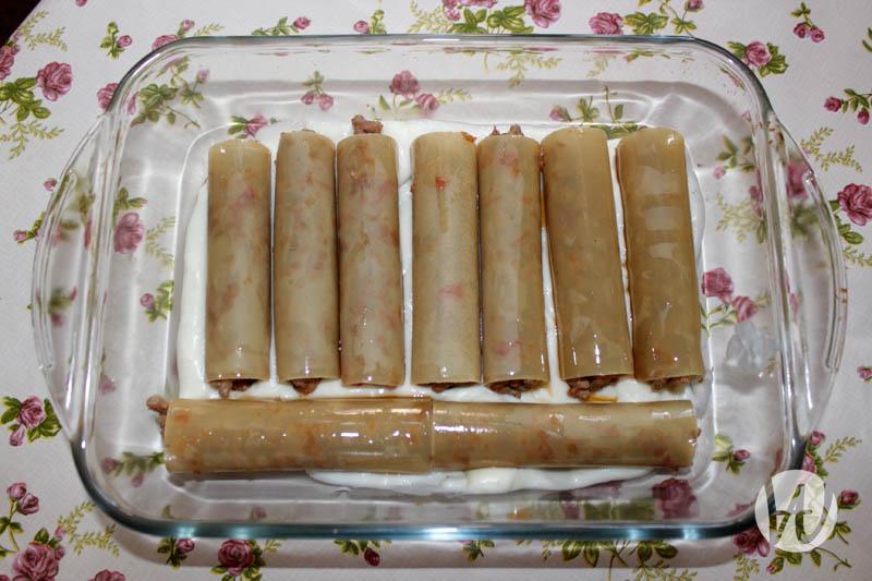18-kanneloni-s-nachinkoy
