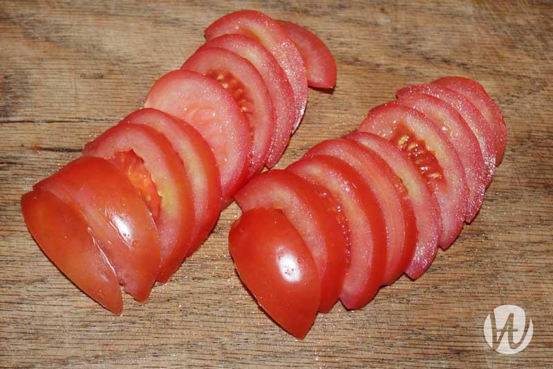 19-pomidor