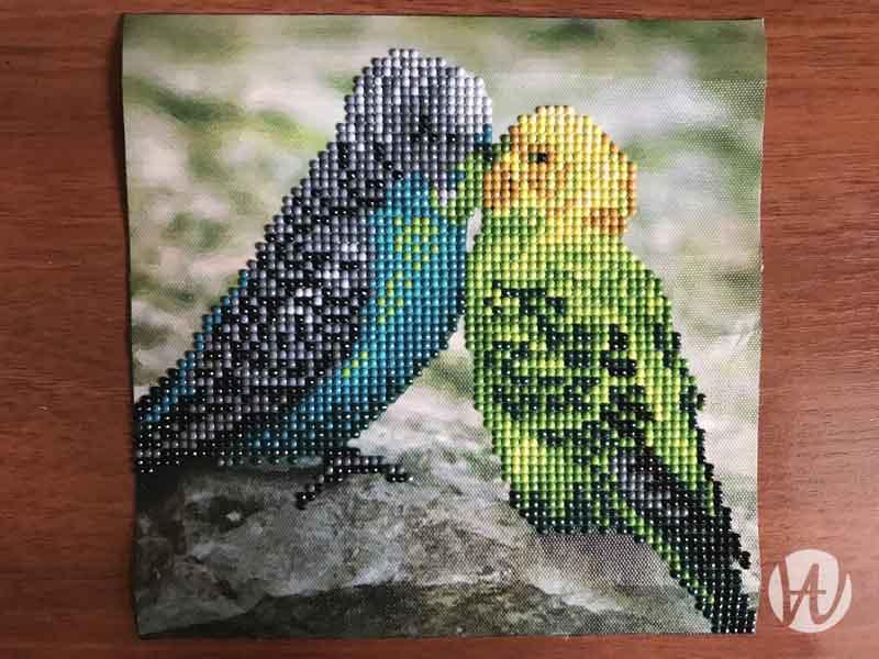 19-vikladka-mozaiki