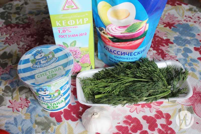2-ingredienti-dlya-sousa