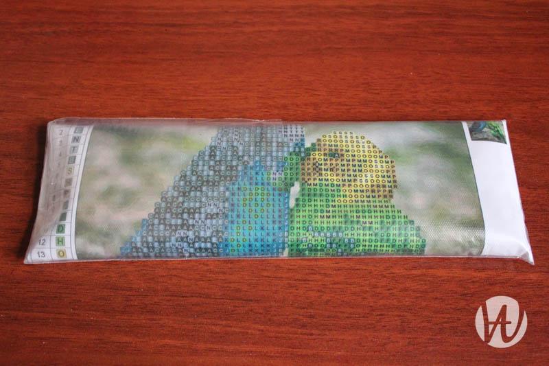 2-mozaika-ypakovana