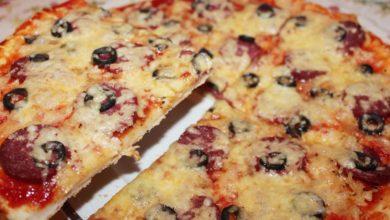 20-gotovaja-pizza-1