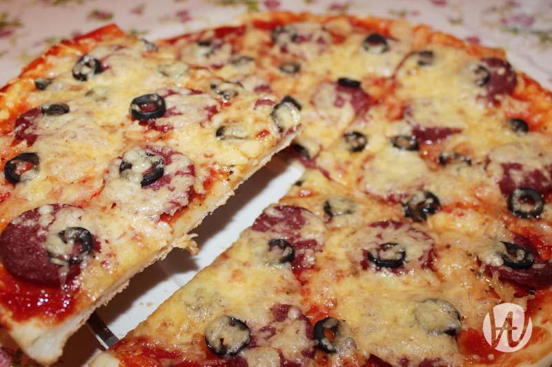 20-gotovaja-pizza