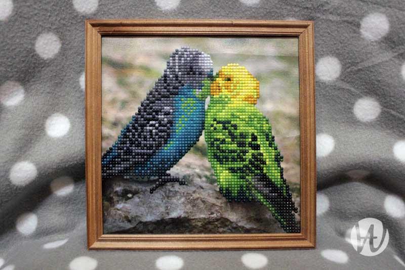 20-vikladka-mozaiki