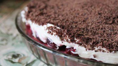 21-gotovii-tort-zastavka