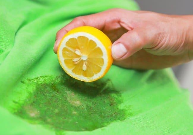 Limonnyy-sok