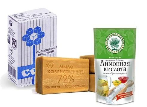 mylo-sol-limonnaya-kislota