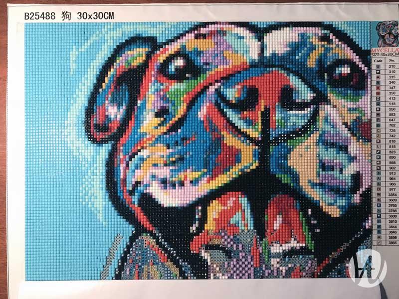 25-vikladka-mozaiki