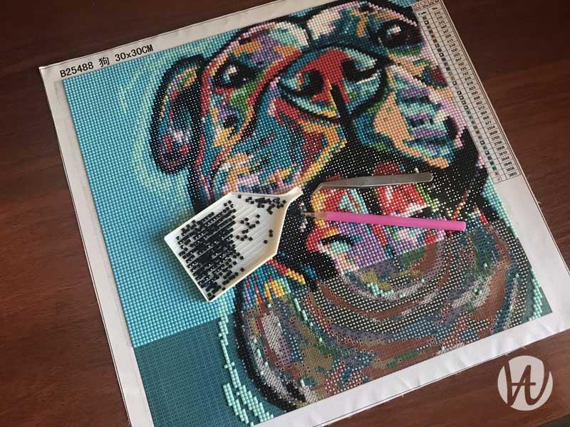 27-vikladka-mozaiki