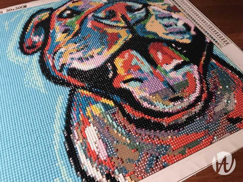 29-vikladka-mozaiki