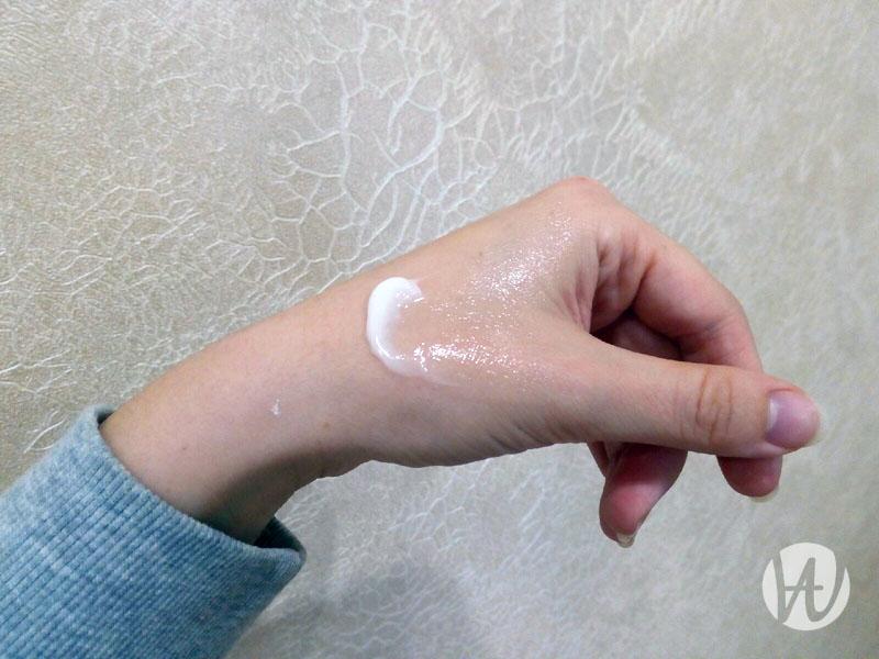 3-tekstura-krema
