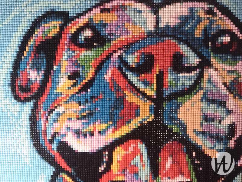 30-vikladka-mozaiki