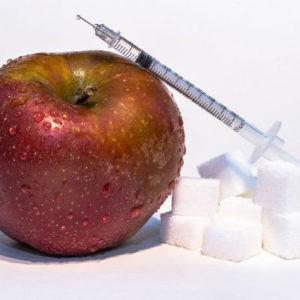 iabloki-pri-diabete