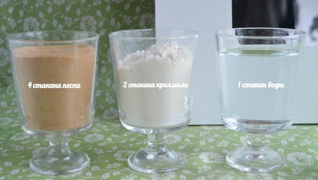pesok-krahmal-voda-retsept-1