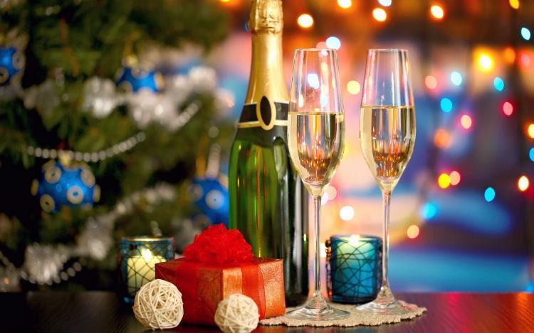 shampanskoe-1