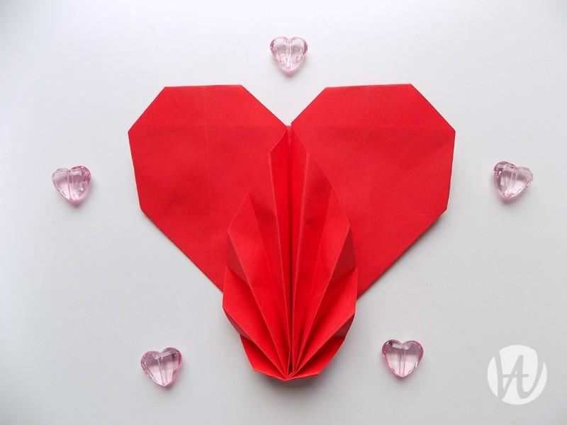 1-origami-serdtse-1