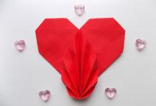 1-origami-serdtse
