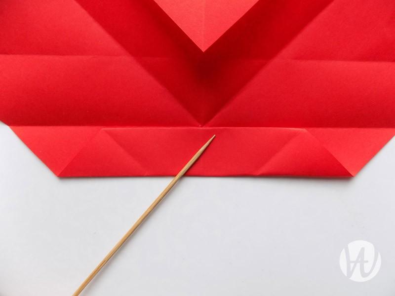 10-origami-serdtse