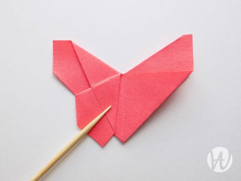 12-origami-babochka-shema