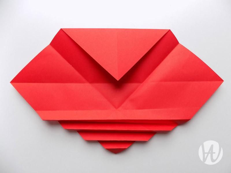 12-origami-serdtse