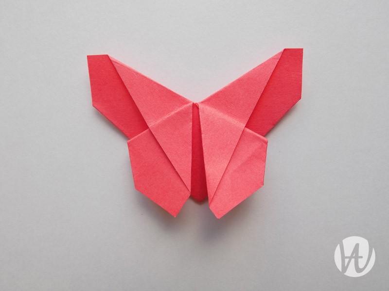13-origami-babochka-shema