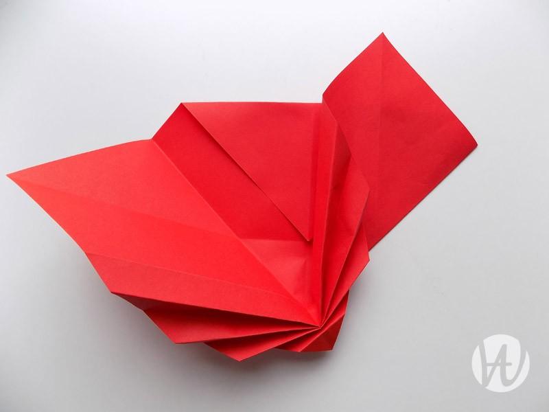 13-origami-serdtse
