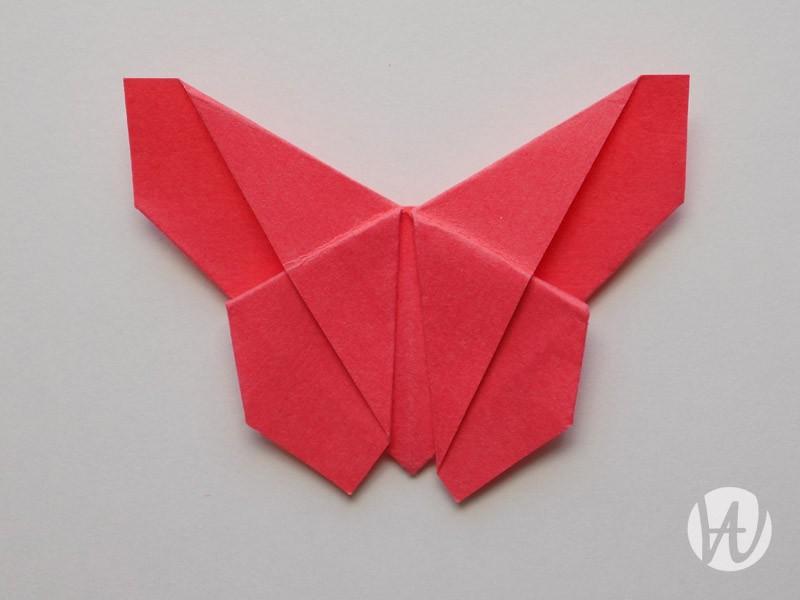 14-origami-babochka-shema